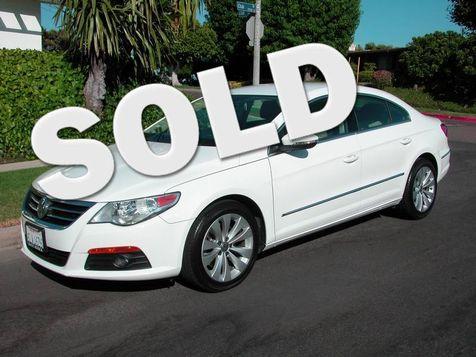 2010 Volkswagen Cc Sport, Navi, One Owner, Low Miles,  Factory Warranty in , California