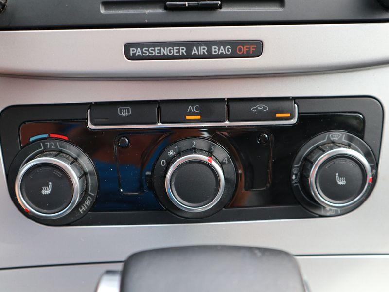 2010 Volkswagen CC Sport  in Maryville, TN