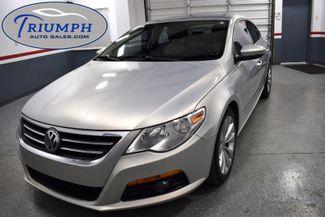 2010 Volkswagen CC Sport in Memphis TN, 38128