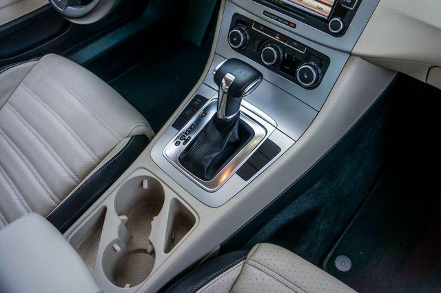 2010 Volkswagen CC Sport in Reseda, CA, CA 91335