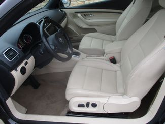 2010 Volkswagen Eos Komfort Farmington, MN 2