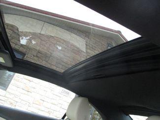 2010 Volkswagen Eos Komfort Farmington, MN 3