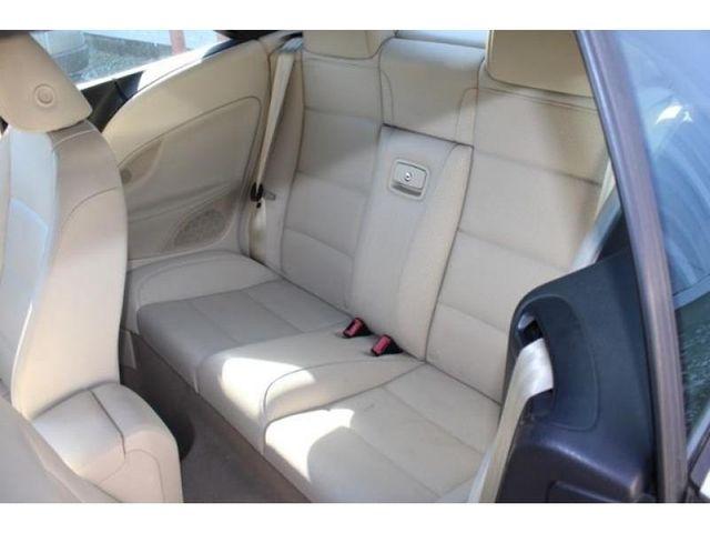 2010 Volkswagen Eos Komfort in St. Louis, MO 63043
