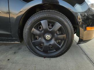 2010 Volkswagen Golf Gardena, California 14