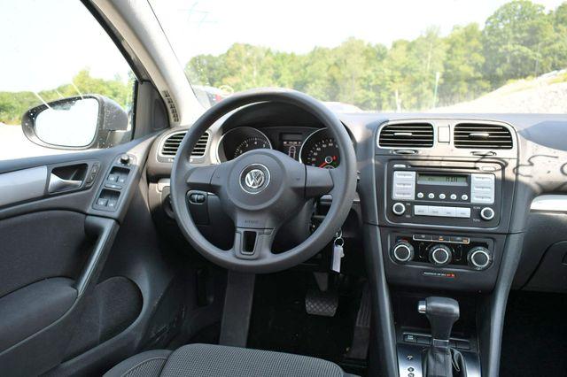 2010 Volkswagen Golf Naugatuck, Connecticut 15