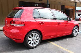 2010 Volkswagen Golf TDI  city PA  Carmix Auto Sales  in Shavertown, PA