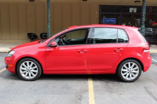 2010 Volkswagen Golf TDI  city PA  Carmix Auto Sales  in Shavertown, PA