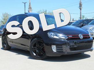 2010 Volkswagen GTI 2DR  | Houston, TX | American Auto Centers in Houston TX