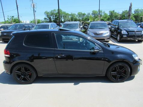 2010 Volkswagen GTI 2DR  | Houston, TX | American Auto Centers in Houston, TX