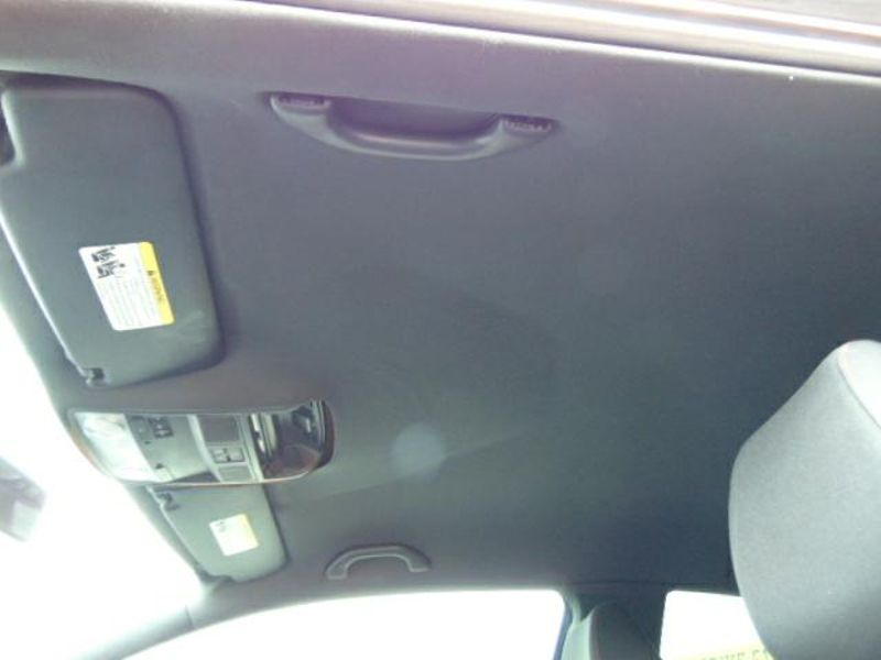 2010 Volkswagen GTI 20 Liter  in Austin, TX