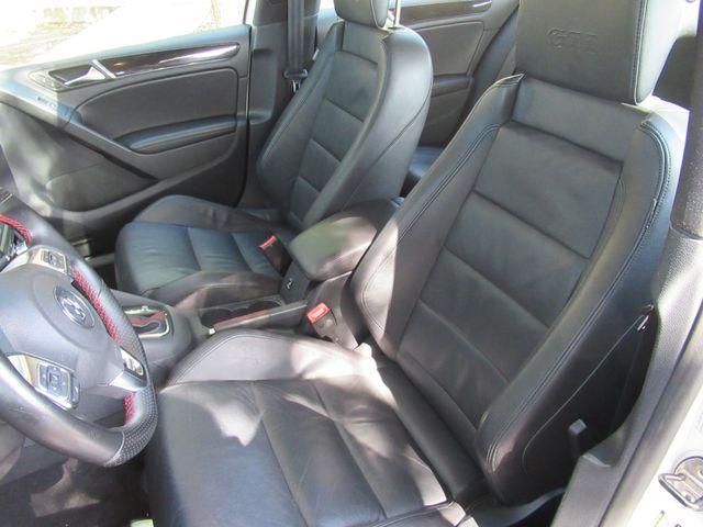 2010 Volkswagen GTI Austin , Texas 11