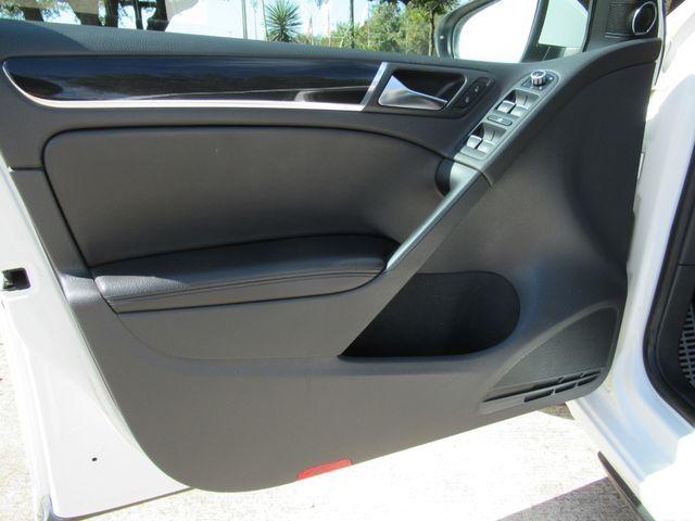 2010 Volkswagen GTI Austin , Texas 12