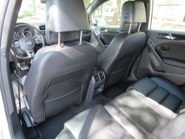 2010 Volkswagen GTI Austin , Texas 14