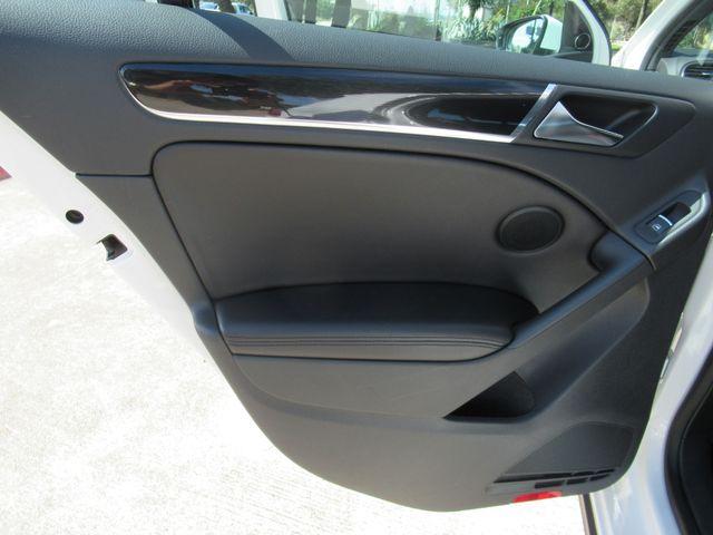 2010 Volkswagen GTI Austin , Texas 15