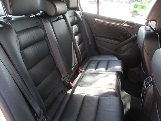 2010 Volkswagen GTI Austin , Texas 16