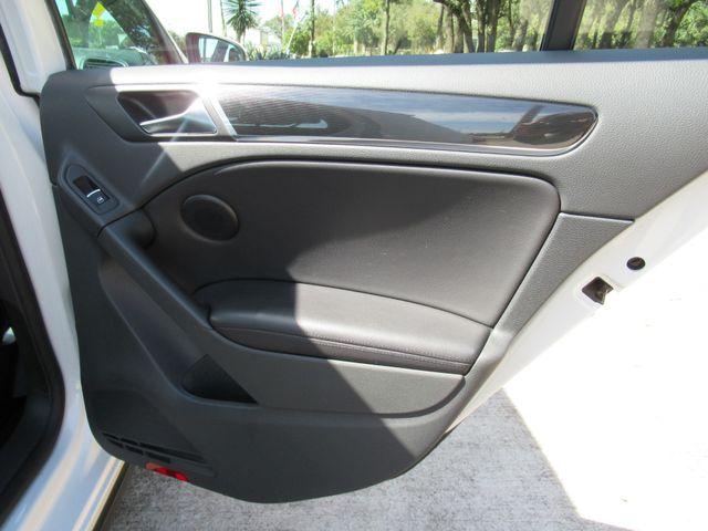 2010 Volkswagen GTI Austin , Texas 18