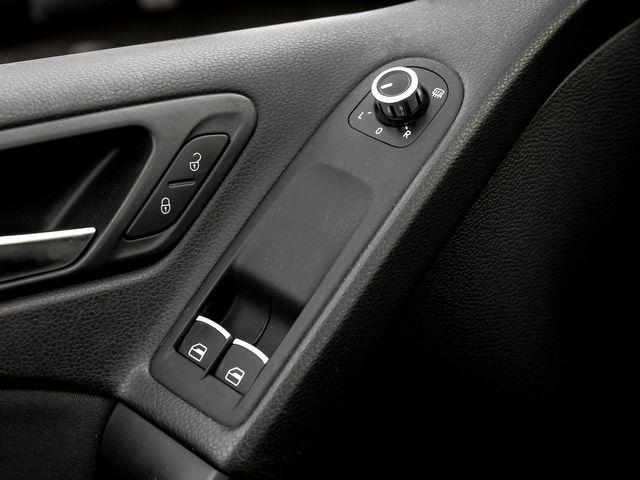 2010 Volkswagen GTI Burbank, CA 18