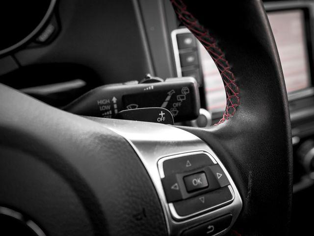 2010 Volkswagen GTI Burbank, CA 19