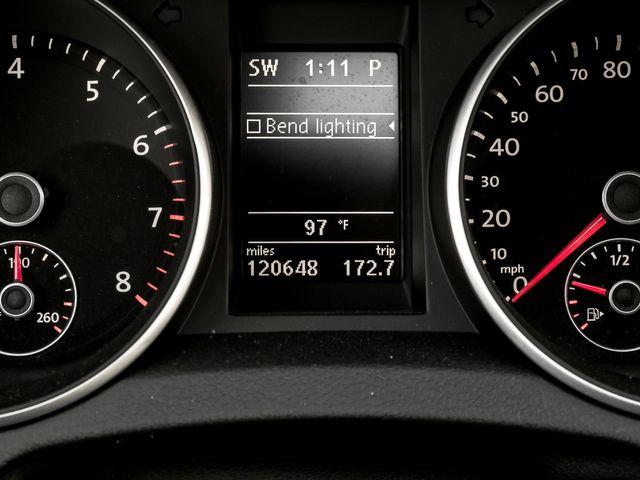 2010 Volkswagen GTI Burbank, CA 24