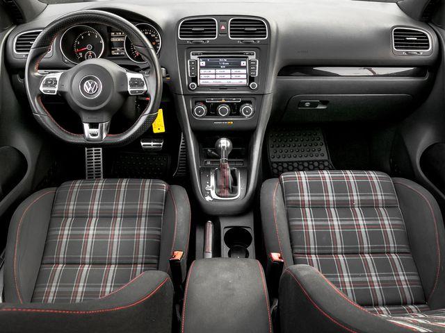 2010 Volkswagen GTI Burbank, CA 8