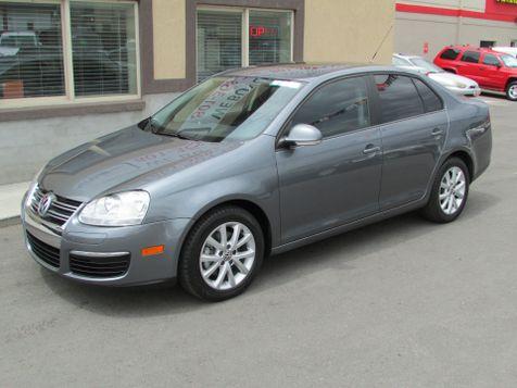 2010 Volkswagen Jetta Limited Edition in , Utah
