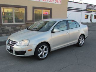 2010 Volkswagen Jetta Limited in American Fork, Utah 84003