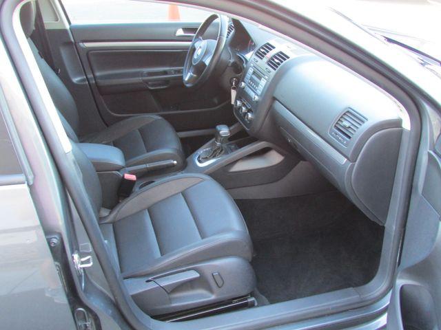 2010 Volkswagen Jetta Limited Edition in American Fork, Utah 84003