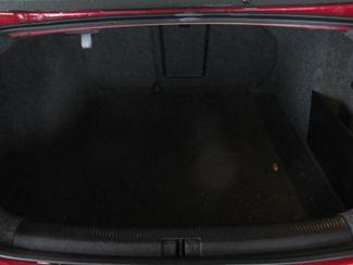 2010 Volkswagen Jetta Limited Gardena, California 11