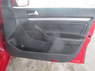 2010 Volkswagen Jetta Limited Gardena, California 13