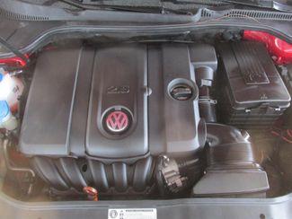 2010 Volkswagen Jetta Limited Gardena, California 15