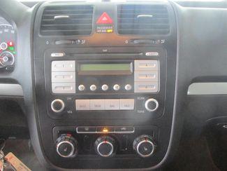 2010 Volkswagen Jetta Limited Gardena, California 6