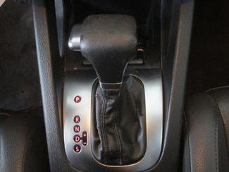 2010 Volkswagen Jetta Limited Gardena, California 7
