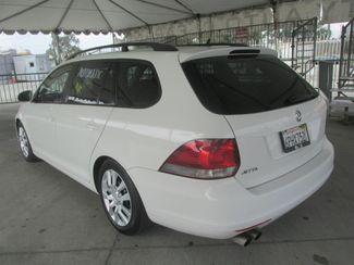 2010 Volkswagen Jetta S Gardena, California 1