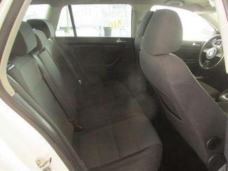 2010 Volkswagen Jetta S Gardena, California 12