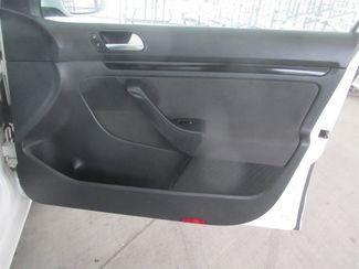 2010 Volkswagen Jetta S Gardena, California 13