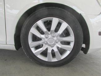 2010 Volkswagen Jetta S Gardena, California 14