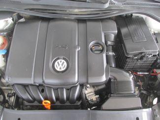 2010 Volkswagen Jetta S Gardena, California 15