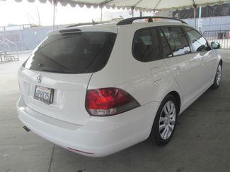 2010 Volkswagen Jetta S Gardena, California 2