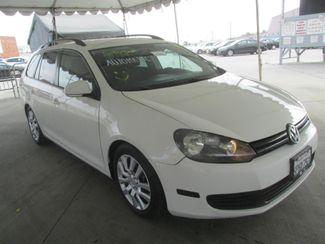 2010 Volkswagen Jetta S Gardena, California 3