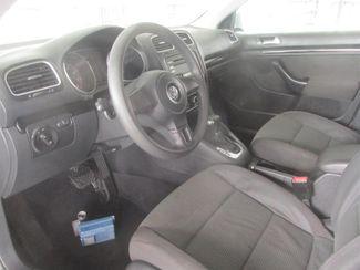 2010 Volkswagen Jetta S Gardena, California 4