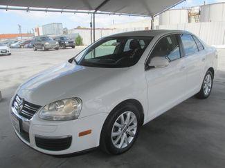 2010 Volkswagen Jetta SE Gardena, California