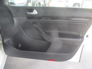 2010 Volkswagen Jetta SE Gardena, California 13