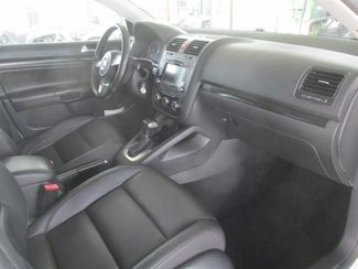 2010 Volkswagen Jetta SE Gardena, California 8