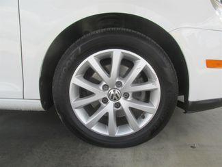 2010 Volkswagen Jetta SE Gardena, California 14