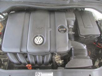 2010 Volkswagen Jetta SE Gardena, California 15