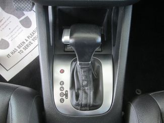 2010 Volkswagen Jetta SE Gardena, California 7