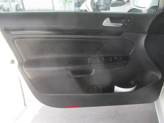 2010 Volkswagen Jetta SE Gardena, California 9
