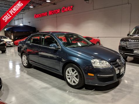 2010 Volkswagen Jetta TDI in Lake Forest, IL