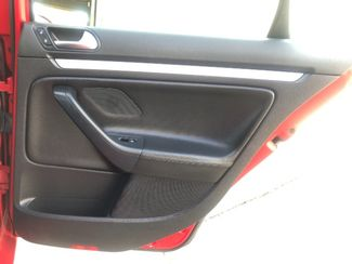 2010 Volkswagen Jetta Limited LINDON, UT 28