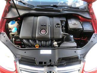 2010 Volkswagen Jetta Limited LINDON, UT 29